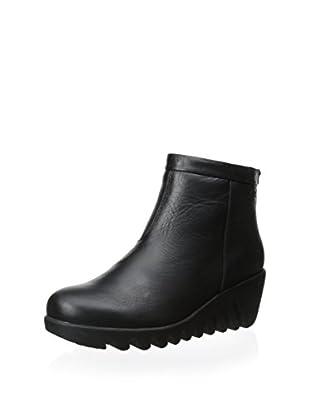 Cougar Women's Bang Boot (Black)