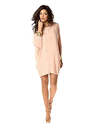 Madison Harmonie Kleid