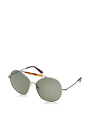 Valentino Gafas de Sol 121S_718 (62 mm) Plateado