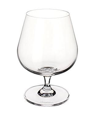 Villeroy & Boch  Glas 6er Set Function Brandy