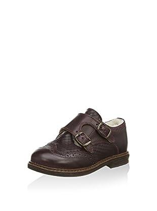 OCRA Zapatos