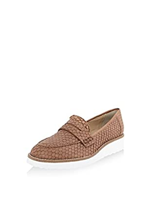 ROBERTO CARRIOLI Loafer