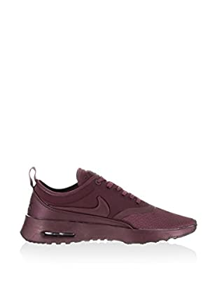 Nike Zapatillas Air Max Thea Ultra