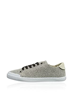 Hub Zapatillas Brooklyn-W dS (Multicolor)