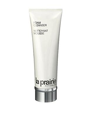 LA PRAIRIE Espuma Limpiadora Facial 125.0 ml