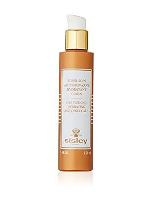 Sisley Selbstbräuner Phyto Sun Super Soin 150 ml, Preis/100 ml: 55.96 EUR