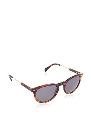 Tommy Hilfiger Gafas de Sol 1198/S A37PY51 (51 mm) Havana / Dorado