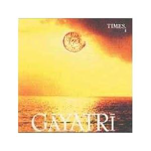 Gayatri (Pandit Jasraj)