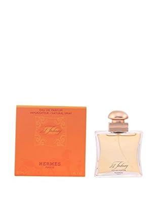 HERMES Eau De Parfum Mujer 24 Faubourg 30 ml