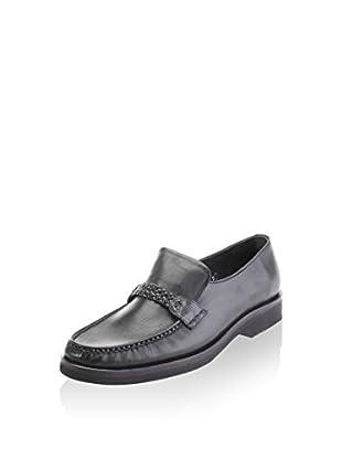 Deckard Loafer Trenza