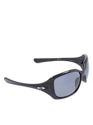 Oakley Gafas de Sol NECESSITY NECESSITY MOD. 9122 912205 Negro