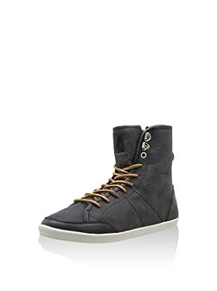 Gaastra Hightop Sneaker