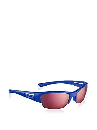 Salice Gafas de Sol 844RW (55 mm) Azul