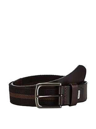 MLT Belts & Accessoires Cintura Woodstock