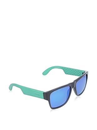 CARRERA Gafas de Sol 5002 Z9 B4Y (55 mm) Gris / Verde