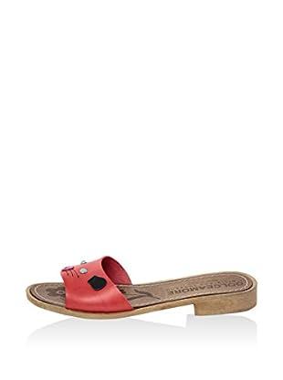 Dolceamore Sandale