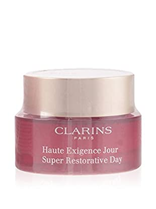 Clarins Crema Facial de Día Super Restorative 30 ml