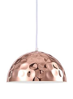 Contemporary Kitchen Lámpara De Suspensión Bump