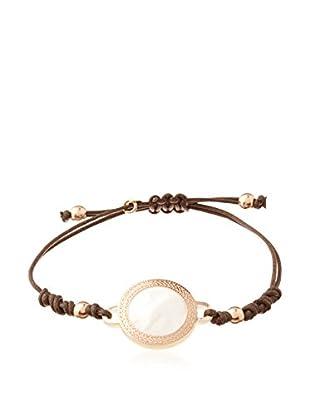 PHILIPPE VANDIER Armband Sofia