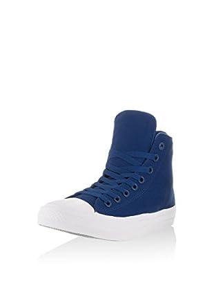 Converse Hightop Sneaker Chuck Taylor All Star Ii Hi