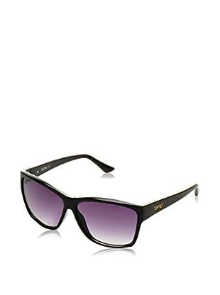 Moschino Sonnenbrille 62002-S (60 mm) schwarz