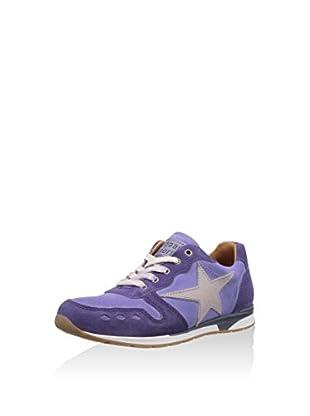 Bisgaard Sneaker