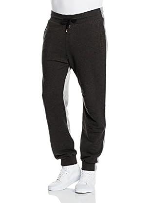 Armani Jeans Sweatpants
