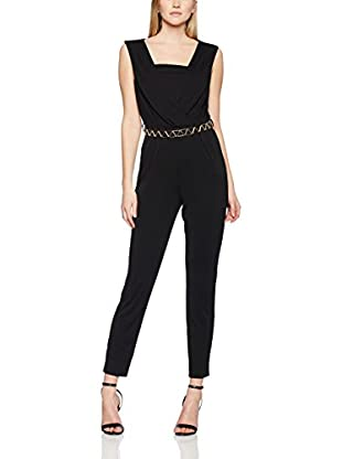 ESPRIT Collection Overall