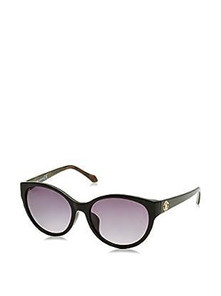 Roberto Cavalli Sonnenbrille 824T_05B-58 (58 mm) schwarz