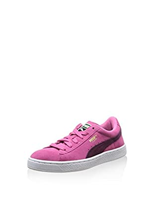 Puma Zapatillas Suede Jr