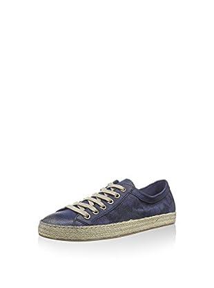 Mjus Sneaker 411108