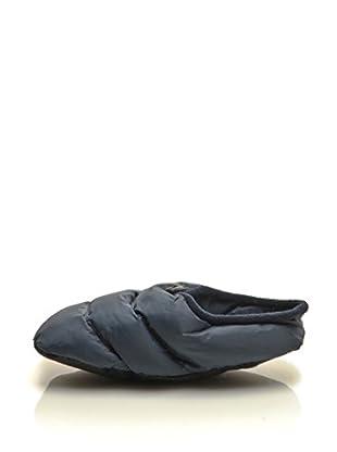 Kimberfeel Slippers Nuage (Azul)