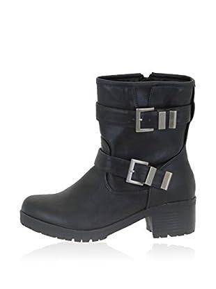Sixth Sense Boot Inessa