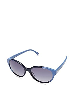 Lacoste Occhiali da sole L774S 424 (56 mm) Blu