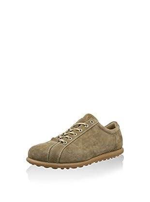 RRM Sneaker Kum