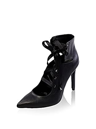 Lilyette Pumps