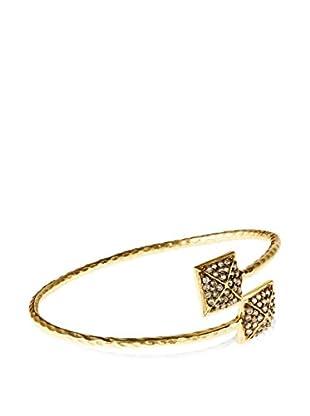 Blossom Box Divya Pyramid Bracelet