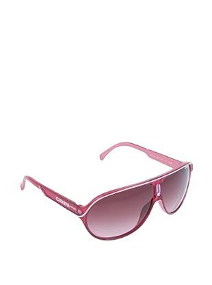 Carrera Sonnenbrille Jocker/T Ajjo0 rot