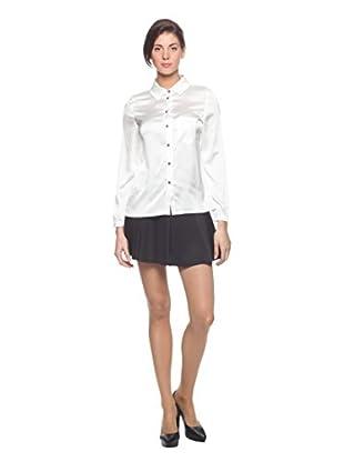 Les Sophistiquées Camisa Mujer