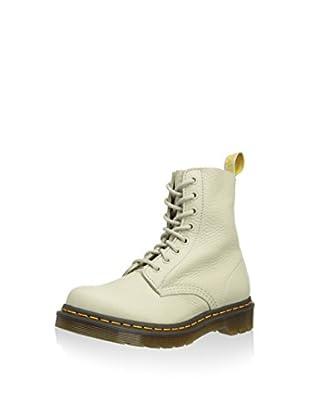 Dr Martens Boot Pascal Elk