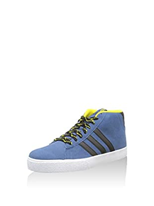 adidas Hightop Sneaker Bbneo St Daily