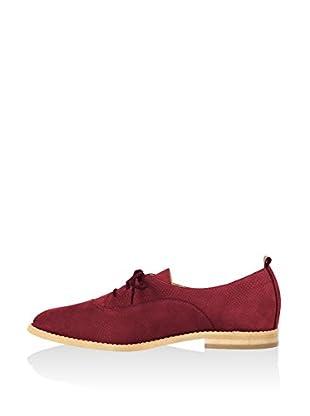 L37 Zapatos de cordones
