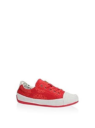 Desigual Sneaker Happy 11
