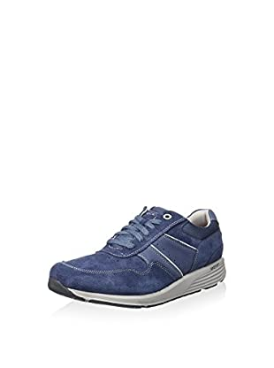 Rockport Sneaker Ts Laceup