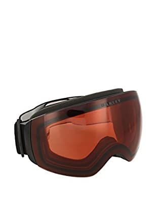 OAKLEY Máscara de Esquí Flight Deck Xm Negro