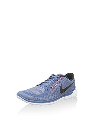 Nike Sneaker Free 5.9