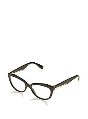 Fendi Montatura 0020_COH (56 mm) Nero