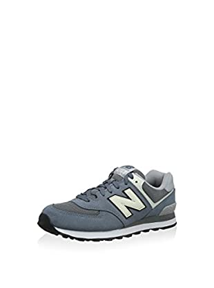 New Balance Sneaker ML574VAC