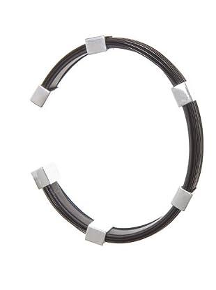 Luxenter Pulsera D254343 negro