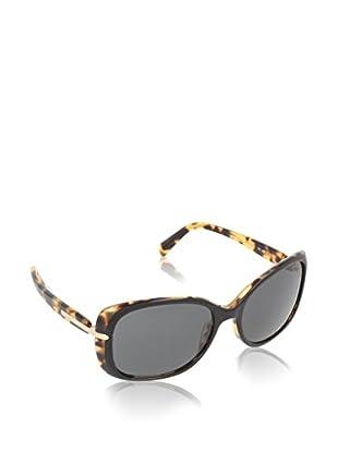 Prada Gafas de Sol 08OS NAI1A1 (57 mm) Havana